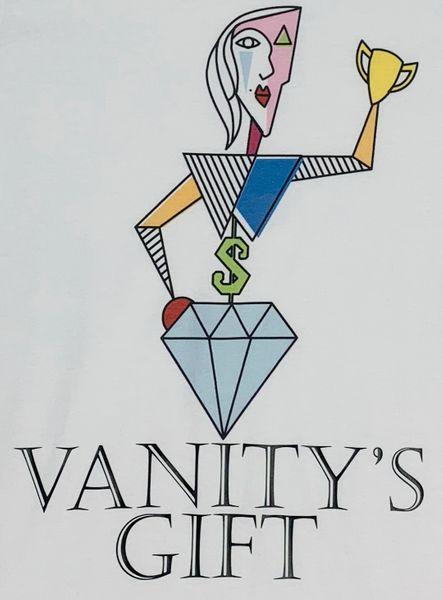 Vanity's Gift